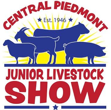 Livestock Show logo image